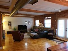 Condo / Appartement à louer à Mercier/Hochelaga-Maisonneuve (Montréal), Montréal (Île), 2055, boulevard  Pie-IX, app. 009, 27349633 - Centris.ca