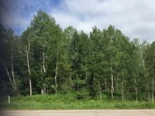 Lot for sale in La Bostonnais, Mauricie, Route  155 Nord, 27359292 - Centris.ca