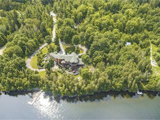 House for sale in Magog, Estrie, 2961, Chemin de Georgeville, 11894066 - Centris.ca