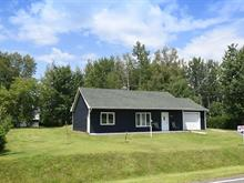House for sale in Saint-Robert, Montérégie, 225, Rang  Bellevue, 24012179 - Centris.ca