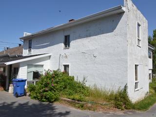 House for sale in Barraute, Abitibi-Témiscamingue, 577, 7e Avenue, 12667606 - Centris.ca