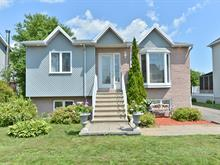 House for sale in L'Ange-Gardien (Capitale-Nationale), Capitale-Nationale, 8, Rue  Mon-Repos, 23874153 - Centris.ca