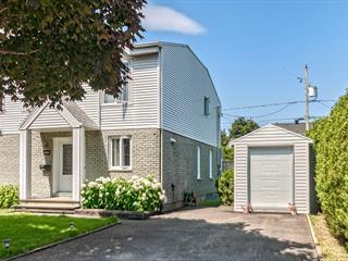 House for sale in Québec (Les Rivières), Capitale-Nationale, 5250, Rue  Lemaire, 25827489 - Centris.ca