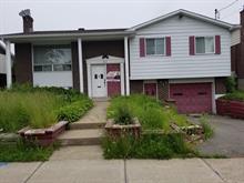 House for rent in Laval-des-Rapides (Laval), Laval, 311, Rue  Émile, 9651364 - Centris.ca