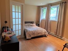 Condo / Apartment for rent in Ahuntsic-Cartierville (Montréal), Montréal (Island), 5425A, Rue  De Lamotte, 17011476 - Centris.ca