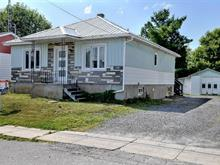 Maison à vendre à Huntingdon, Montérégie, 14, Rue  Kelly, 15868995 - Centris.ca