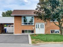 House for sale in Saint-Hubert (Longueuil), Montérégie, 3605, Rue  Paquette, 25243888 - Centris.ca