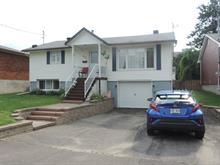 Maison à vendre à Lachute, Laurentides, 377, Avenue d'Argenteuil, 19334746 - Centris.ca