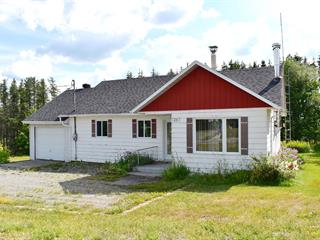 Maison à vendre à Saint-Adalbert, Chaudière-Appalaches, 24, Rue  Principale, 10929686 - Centris.ca