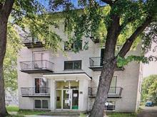 Income properties for sale in Rivière-des-Prairies/Pointe-aux-Trembles (Montréal), Montréal (Island), 14255, Rue du Montmartre, 16781662 - Centris.ca
