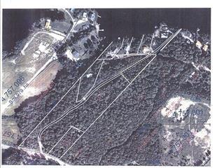 Lot for sale in Sainte-Thècle, Mauricie, 6e av. du Lac-Croche Nord, 25015628 - Centris.ca