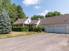 Maison à vendre à Saint-Jacques-le-Mineur, Montérégie, 273, Rang  Saint-André, 27434969 - Centris.ca