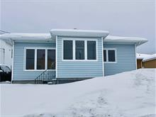 Duplex for sale in Saint-Fabien, Bas-Saint-Laurent, 95 - 95B, 1re Rue, 24464566 - Centris.ca