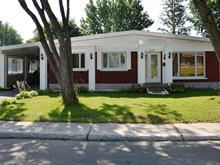 House for sale in Charlesbourg (Québec), Capitale-Nationale, 460, 76e Rue Ouest, 13707080 - Centris.ca