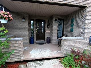 House for sale in La Sarre, Abitibi-Témiscamingue, 14, Rue  Bienvenue, 12487912 - Centris.ca