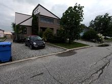 House for sale in La Sarre, Abitibi-Témiscamingue, 14, Rue  Bienvenue, 12487912 - Centris.ca