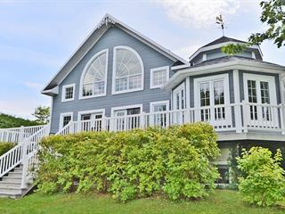 House for sale in Sainte-Marie, Chaudière-Appalaches, 2555-66, Rang  Saint-Gabriel Nord, 10335456 - Centris.ca