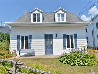 Maison à vendre à L'Ancienne-Lorette, Capitale-Nationale, 1454, Rue  Saint-Jacques, 24659249 - Centris.ca