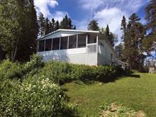 Maison à vendre à Sainte-Hedwidge, Saguenay/Lac-Saint-Jean, 36, Chemin du Lac-aux-Iroquois, 19308957 - Centris.ca
