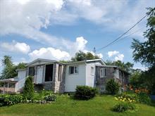 House for sale in L'Épiphanie, Lanaudière, 401 - 403, Rue  Allard, 26929542 - Centris.ca