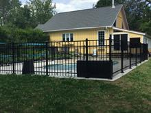 House for sale in Papineauville, Outaouais, 1501, Route  148, 20508189 - Centris.ca