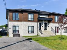 Condo for sale in Salaberry-de-Valleyfield, Montérégie, 158, Rue des Érables, apt. 1, 19948222 - Centris.ca