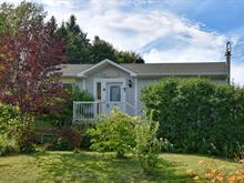 Maison à vendre à Saint-Liguori, Lanaudière, 10, Rue  Laporte, 26132936 - Centris.ca