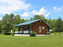 Maison à vendre à Aumond, Outaouais, 11, Chemin du Ruisseau, 15514429 - Centris.ca