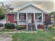 House for sale in Gatineau (Gatineau), Outaouais, 29, Rue  Nilphas-Richer, 23223743 - Centris.ca