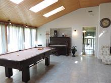 Maison à vendre à Danville, Estrie, 15, Rue  Henri, 27983468 - Centris.ca