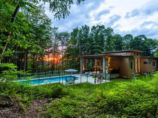 Maison à vendre à Shefford, Montérégie, 211, Chemin  Saxby Sud, 14850992 - Centris.ca