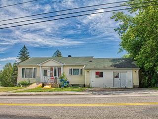 Triplex for sale in Saint-André-Avellin, Outaouais, 22, Rue  Principale, 11285931 - Centris.ca