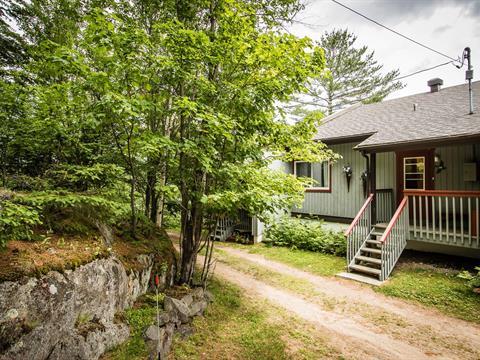 Condo / Apartment for rent in Mont-Tremblant, Laurentides, 169, Rue  Pinoteau, 22340962 - Centris.ca