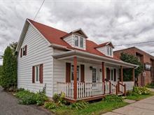 Maison à vendre à Rigaud, Montérégie, 85, Rue  Saint-Jean-Baptiste Est, 18017903 - Centris.ca