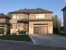 House for sale in Saint-Constant, Montérégie, 138, Rue  Rouvière, 21824728 - Centris.ca
