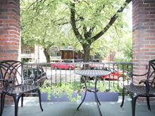 Condo / Apartment for rent in Côte-des-Neiges/Notre-Dame-de-Grâce (Montréal), Montréal (Island), 5415, Avenue  Brodeur, 13510163 - Centris.ca