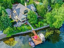 Maison à vendre à Val-des-Monts, Outaouais, 1302, Route  Principale, 15485742 - Centris.ca