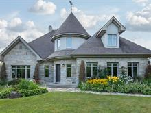 Maison à vendre à Potton, Estrie, 75 - 76, Chemin  Fontaine, 27119183 - Centris.ca