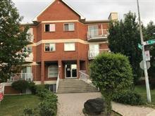 Condo / Apartment for rent in LaSalle (Montréal), Montréal (Island), 1640, boulevard  Shevchenko, apt. 102, 21171372 - Centris.ca