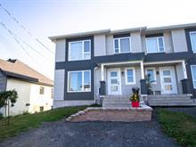 Maison à vendre à Saint-Charles-de-Bellechasse, Chaudière-Appalaches, 137, Rue  Asselin, 17322471 - Centris.ca