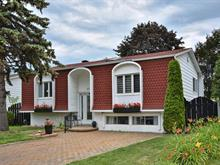House for sale in Repentigny (Repentigny), Lanaudière, 410, boulevard  Iberville, 10689740 - Centris.ca