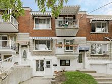 Triplex à vendre à Mercier/Hochelaga-Maisonneuve (Montréal), Montréal (Île), 2705 - 2709, Rue  Dézéry, 9485461 - Centris.ca
