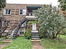 Quadruplex for sale in Le Plateau-Mont-Royal (Montréal), Montréal (Island), 5231 - 5237, Rue  Saint-André, 18005093 - Centris.ca