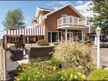 House for sale in Fossambault-sur-le-Lac, Capitale-Nationale, 25, Avenue de la Rivière, 12777720 - Centris.ca