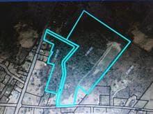 Terrain à vendre à Cleveland, Estrie, Route  116, 25615815 - Centris.ca