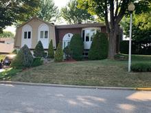 Maison à vendre à L'Île-Bizard/Sainte-Geneviève (Montréal), Montréal (Île), 345, Rue  Ouimet, 21067191 - Centris.ca