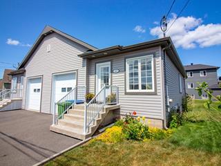 Maison à vendre à Saint-Agapit, Chaudière-Appalaches, 1007, Avenue  Sévigny, 21355994 - Centris.ca