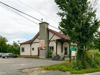 Maison à vendre à Ripon, Outaouais, 10, Rue  Boucher, 15888542 - Centris.ca