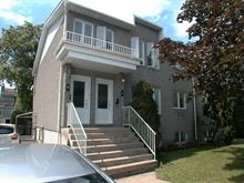 Triplex for sale in Sainte-Thérèse, Laurentides, 86 - 88, Rue  Napoléon, 21236788 - Centris.ca