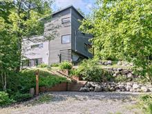 Maison à vendre à Saint-Gabriel-de-Valcartier, Capitale-Nationale, 4, Rue  Jacques-Giroux, 24016076 - Centris.ca